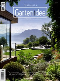 gartenheft_schweiz_garten_idee_200_268